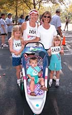 DSCN6358-Fun Run family