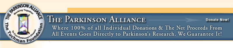 Parkinson Alliance