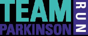 Team Parkinson Run