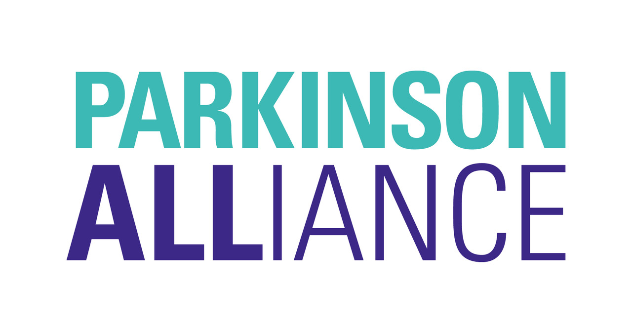 Image result for the parkinson's alliance